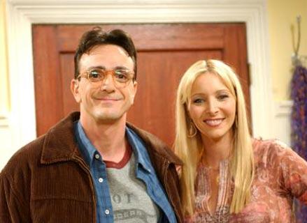 File:Phoebe and David.jpg