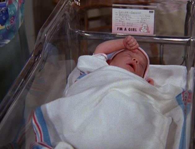 File:Emma as a Newborn.png