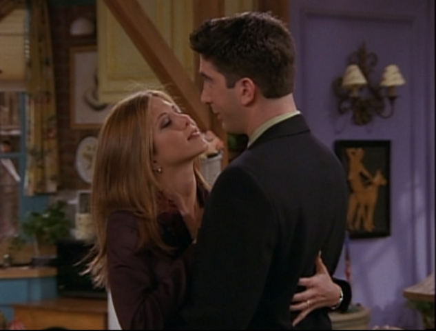 File:RossRachelCuddle - (3x13).png