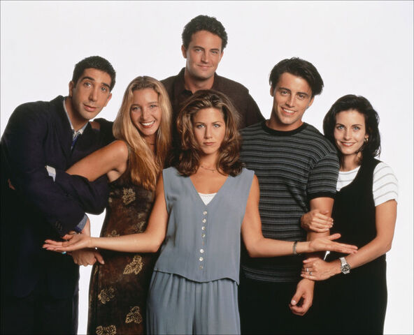 File:Friends-cast.jpg