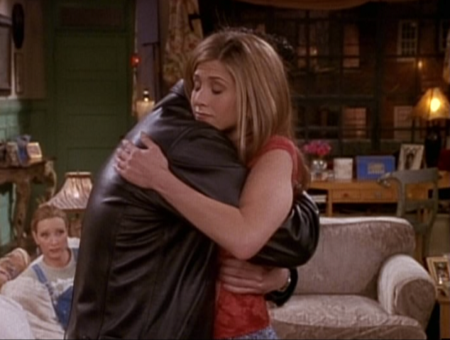 File:Ross Hugs Rachel (4x20).png