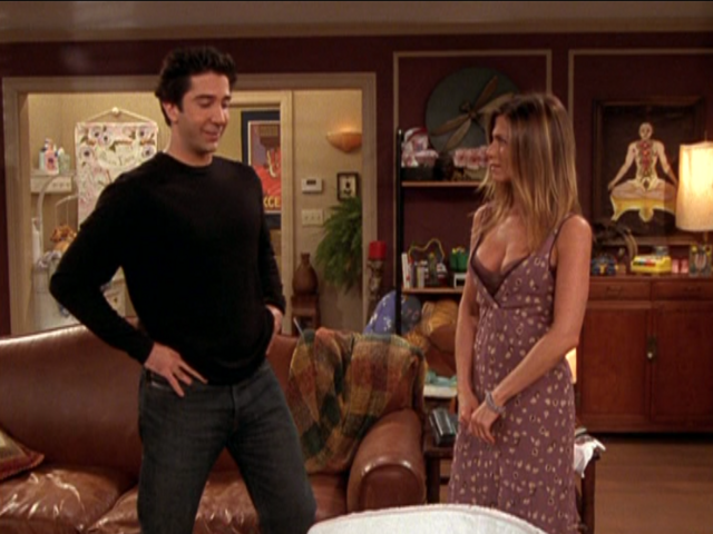 File:Rachel & Ross (9x09).png