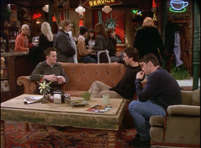 File:The Guys-5x15.png