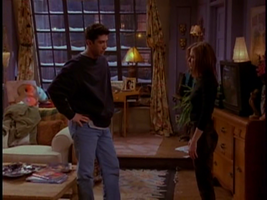 Rachel ross breakup