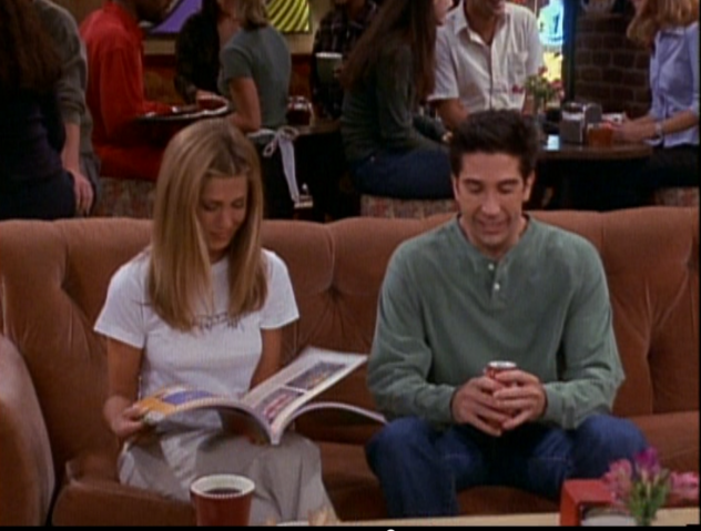 File:Rachel and Ross (6x01).png