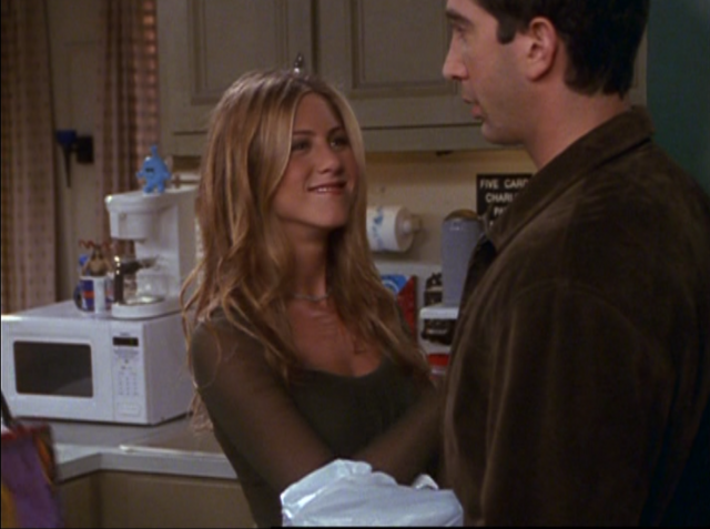 File:Rachel and Ross (7x06).png