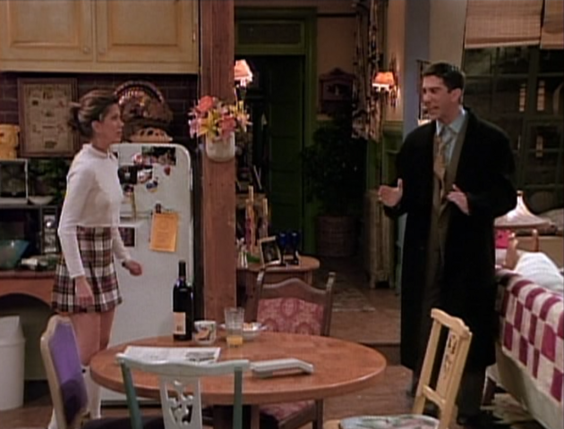 File:Ross & Rachel (1x19).png