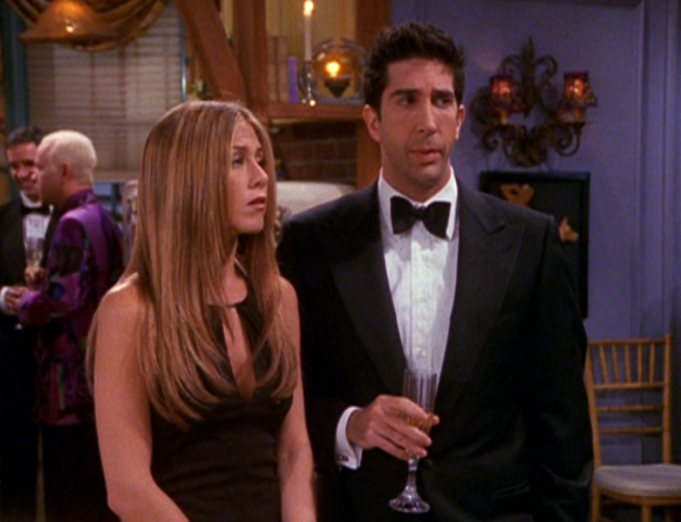 File:Rachel and Ross at Monica's 30th Birthday.png