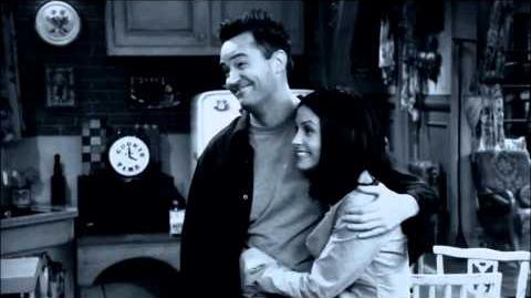 Time of our lives ll f.r.i.e.n.d.s tribute