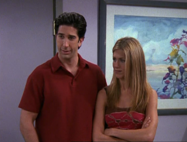 File:Ross and Rachel are Confused.png