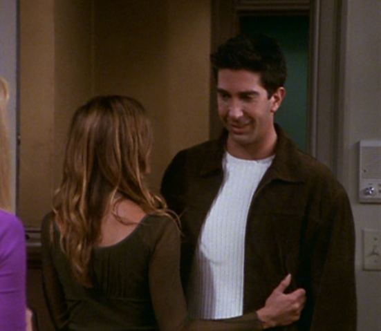 File:Rachel flirts with Ross (7x06).png