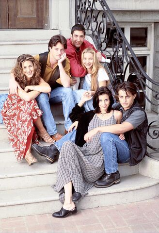File:Friends-S1Promo.jpg