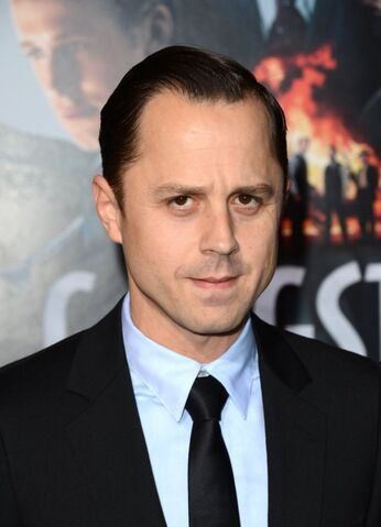File:Apr giovanni ribisi 050627 ssv.jpg