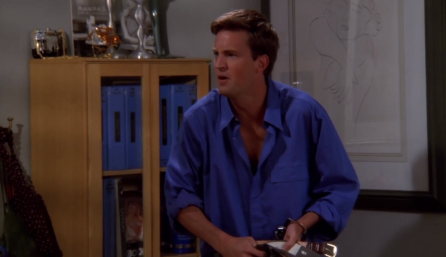 File:Chandler retrieves his pants.png