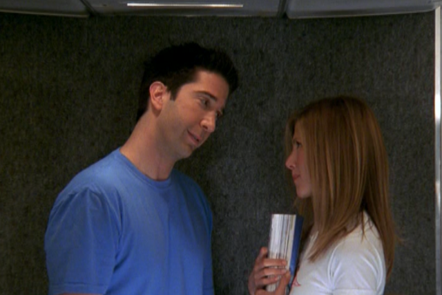 File:Ross and Rachel on the Plane-10x01.png