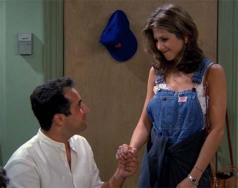 File:Rachel and Barry.jpg