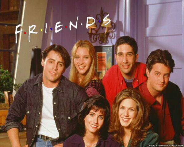 File:Friends-tv-series-wallpapers-1280x1024.jpg