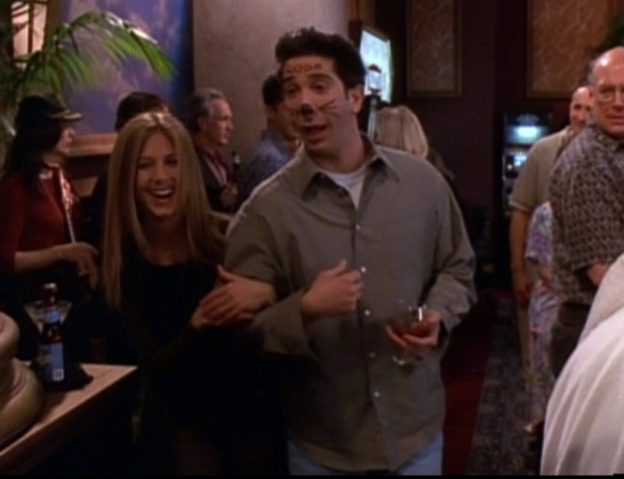 File:Rachel and Ross are Drunk.png