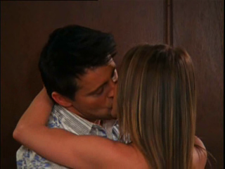 File:Joey and rachel.png