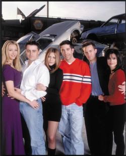 File:250px-Friends-Cast-Season-3.jpg
