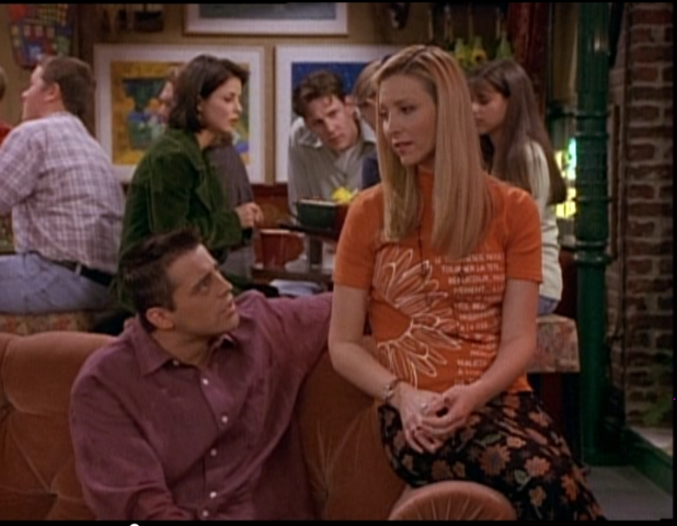 File:Phoebe and Joey - TOWRoss'Thing.png