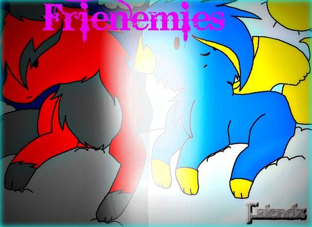 File:Frienemies.jpg