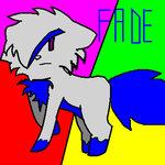 File:Fade pose 2 by sara1444-d5gm2nh.jpg