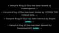 Thumbnail for version as of 00:40, September 17, 2012