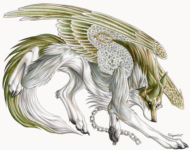 File:Elite Wolf.jpg