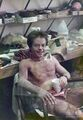 Fright Night Stephen Geoffreys Werewolf Makeup.jpg