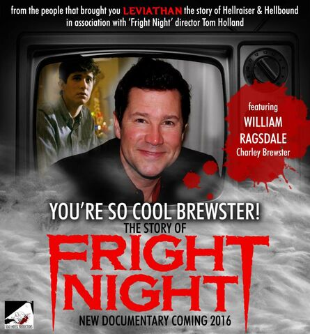 File:You're So Cool Brewster - Fright Night - William Ragsdale.jpg