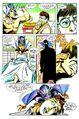 Fright Night Comics 03 The Dead Remember Brain Bats.jpg