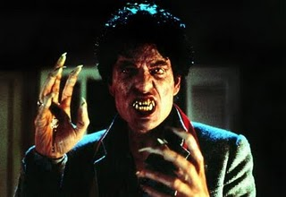 File:Fright night3.jpg