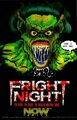 Fright Night the Comic Series ad.jpg