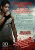 Fright Night 2011 Polish ad 02