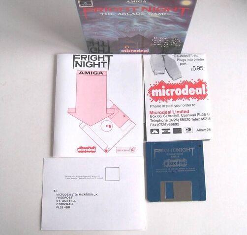 File:Microdeal Amiga Fright Night Arcade Game 03.jpg