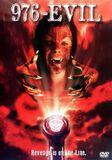 976 Evil DVD cover