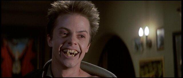 File:Evil's Crazy Smile.jpg