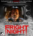 You're So Cool Brewster The Story of Fright Night - Chris Sarandon.jpg