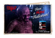 Fright Night 2 New Blood E-Card 05