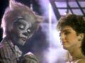 Russell Clark and Gloria Estefan - Miami Sound Machine - Bad Boys 02.jpg