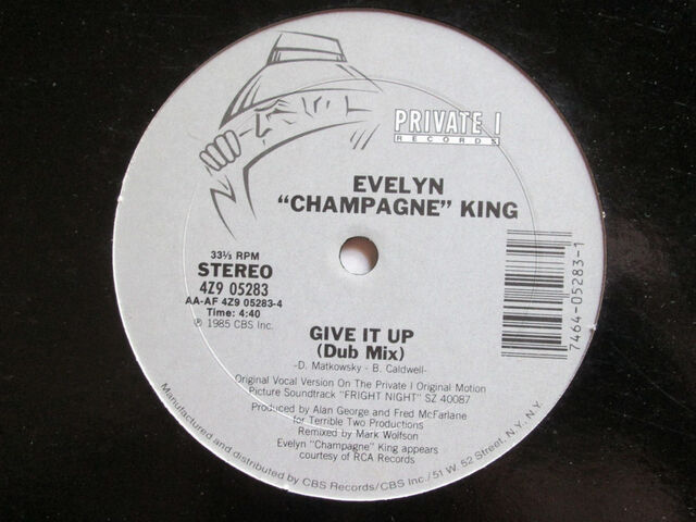 File:Evelyn Champagne King Give It Up Dub Mix.JPG