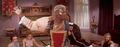 Russell Clark - Cinderella 1977.jpg