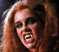 Fright Night 1985 Amanda Bearse as vampire Amy Peterson.jpg