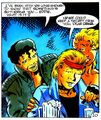 Fright Night Comics Dana Roberts Evil Ed and Donna.jpg