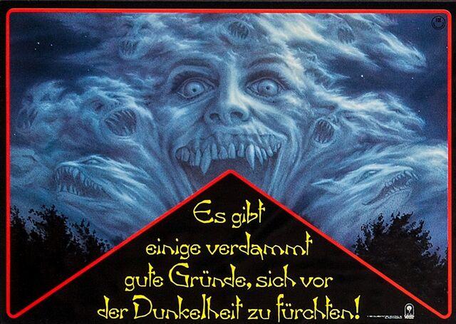 File:Fright Night 1985 German Lobby Card 01.jpg