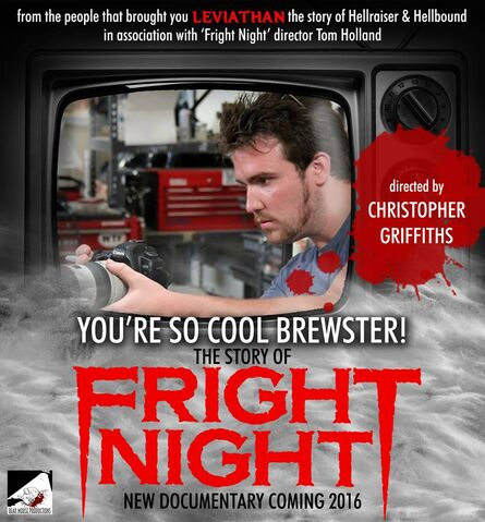 File:You're So Cool Brewster The Story of Fright Night - Christopher Griffiths.jpg