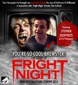You're So Cool Brewster - Fright Night - Stephen Geoffreys.jpg