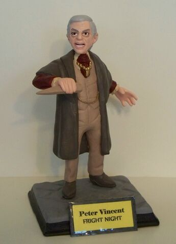 File:Clayguy Figurine - Fright Night Peter Vincent Roddy McDowall.jpg