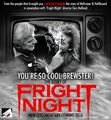 You're So Cool Brewster The Story of Fright Night - Stephen Geoffreys - Roddy McDowall.jpg
